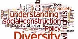 Scottish Disability Studies Network  -  Inaugural Meeting