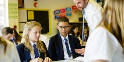 Challenging topics at GCSE - Downham Market