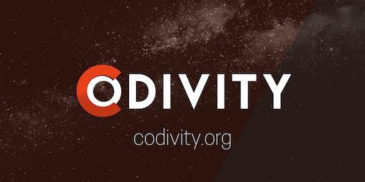 CODIVITY 2.0