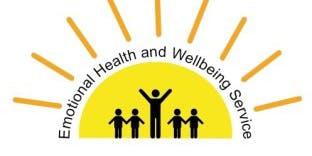 Huntingdon Mental Health Forum