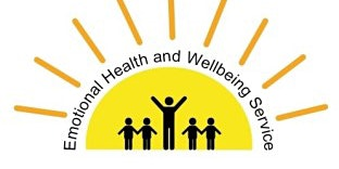 Huntingdon Mental Health Forum