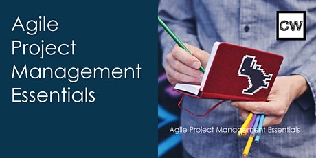 Agile Project Management Essentials tickets