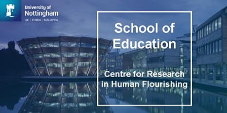 The impact of brain injury on education: what SENCOs and teachers need to know. tickets