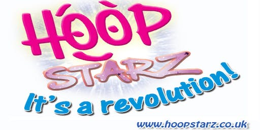 Hoopstarz Franchise Discovery Day