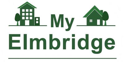 Elmbridge Annual Public Meeting