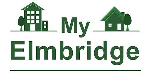 Elmbridge Annual Public Meeting