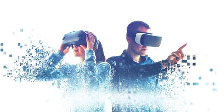 Immersive Technology for Mental Health - Clinical Consultation tickets