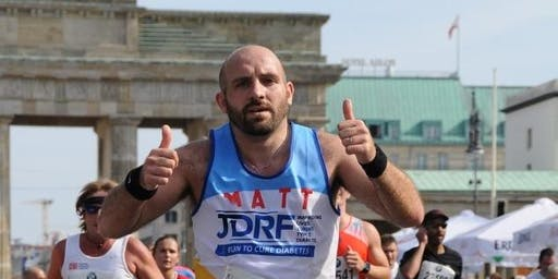SimplyHealth Great Birmingham Run Half Marathon 2020