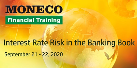 Interest Rate Risk in the Banking Book tickets