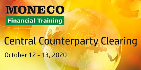 Central Counterparty Clearing tickets