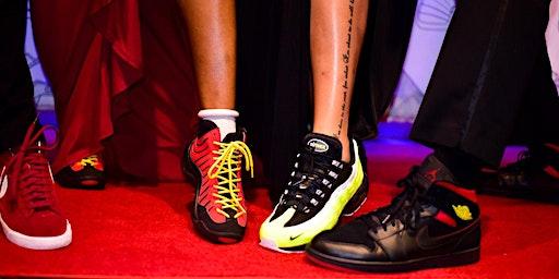 CLT Sneakerball 2019