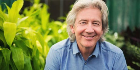 7 Secrets Workshop with Patrick Holford tickets