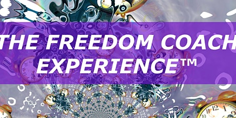 FREEDOM COACH EXPERIENCE - ZURICH tickets