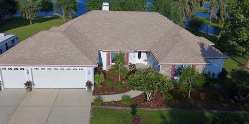 Open House 3355 Westshore Drive