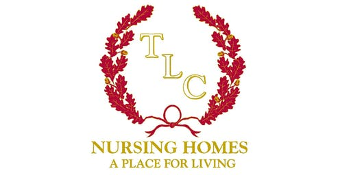 TLC Irish Nursing Home Open Day - Abu Dhabi November 2019