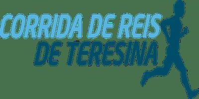 8ª EDIÇÃO DA CORRIDA DE REIS