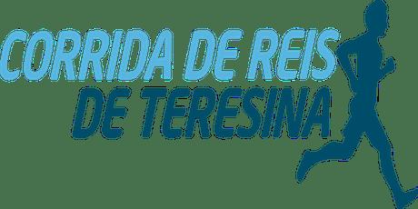 8ª EDIÇÃO DA CORRIDA DE REIS ingressos