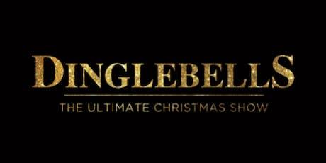 Dinglebells tickets