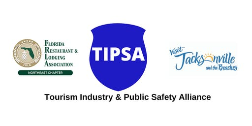 TIPSA Launch