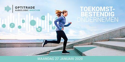 Audiologie Marathon 2020