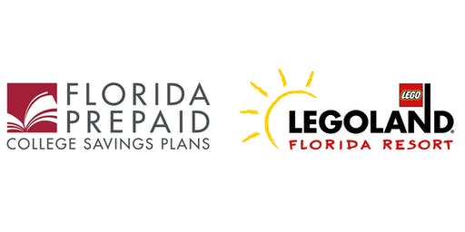 Florida Prepaid Schoolhouse Media Event