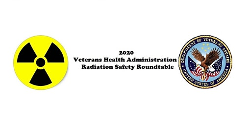 2020 VHA Radiation Safety Roundtable