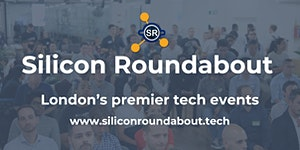 """Silicon Roundabout """"Meet a Startup"""" Full-Stack..."""