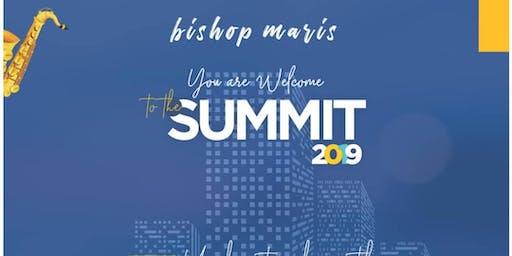The Summit 2019