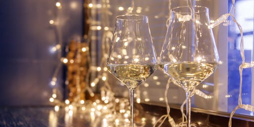 Be a Wine Expert! Impress Your Friends and Family!