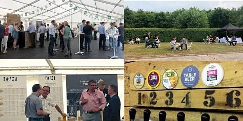 QPSL SPECIFICATION AFTERNOON & BEER FESTIVAL EVENT