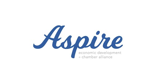 Aspire 2020 Focus Group Meeting -Economic Development