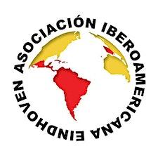 Asociación Iberoamericana de Eindhoven & Air Classical logo