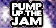 Pump Up The Jam