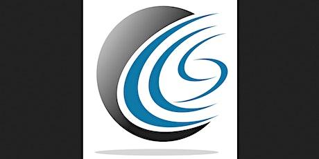COSO 2013: The Sequel  (CCS) tickets