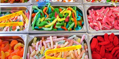 Harpenden Pick 'n' Mix