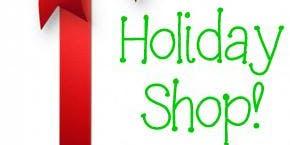 Mary Kay Cosmetics Holiday Shoppe