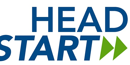 Head Start - Orillia Campus January 3, 2020
