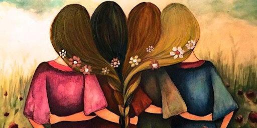 Sacred Women's Day Retreat