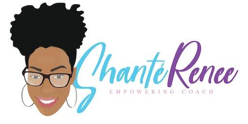 Shante' Renee Empowers Workshop