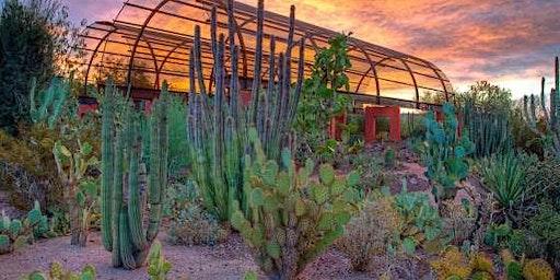 Conquering HUD Compliance w/ ACE Certification(Phoenix, AZ 3/10/20)