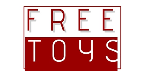 free toys and play tickets