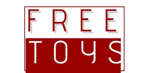 free toys and play