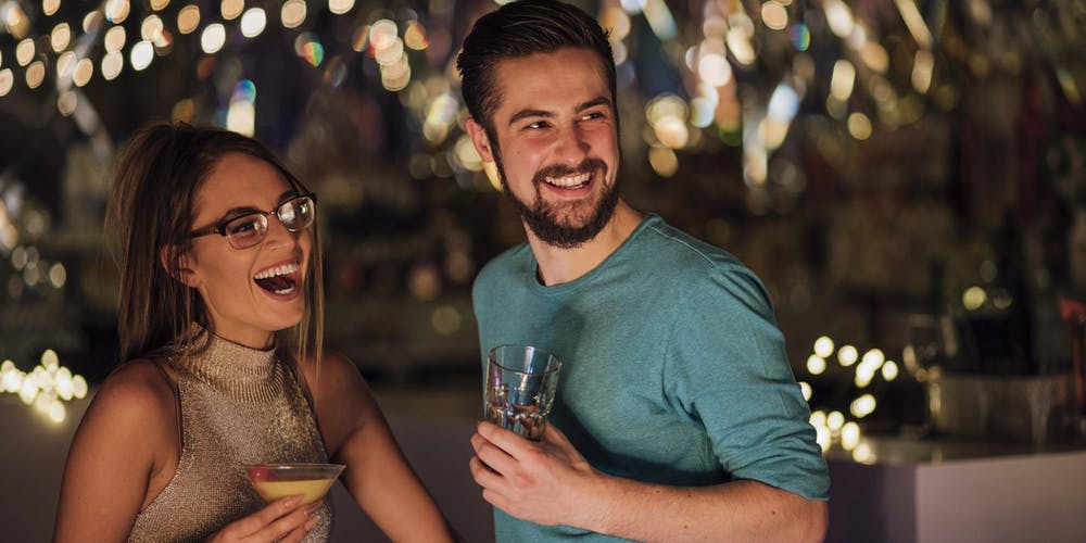 Dating Windsor