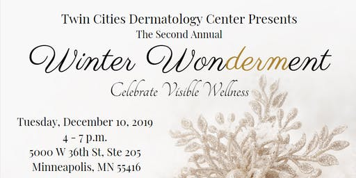 Winter Wonderment 2019