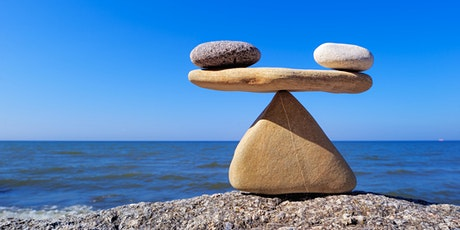Practical Tools for Raja Yoga Meditation tickets