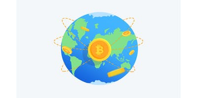 Bitcoin unfolded:an introduction to cryptocurrencies & distributed ledgers