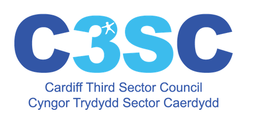 C3SC Conference & AGM 2019