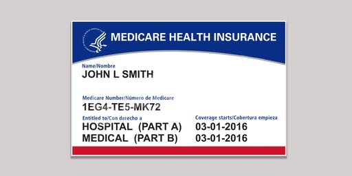 Medicare: Everything You Need to Know