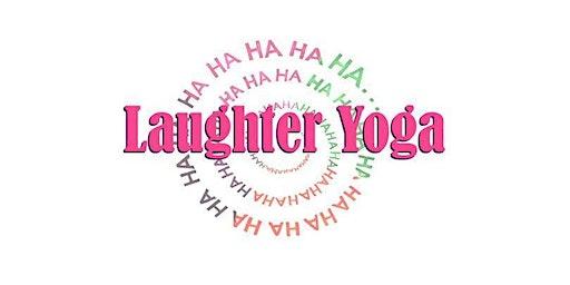 Swindon Laughter Club