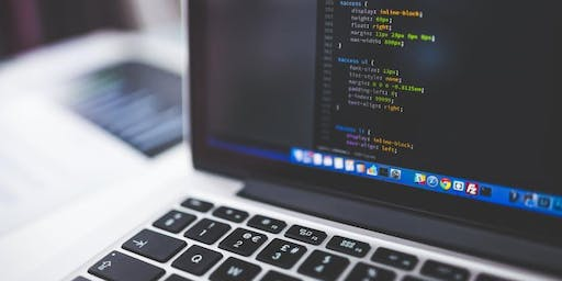 Free (fully funded by SAAS ) Web Application Development Course in Glasgow.